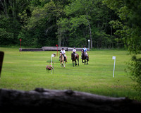 NHC Derby Cross 5.26.14